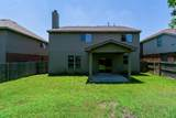 5708 Lodgestone Drive - Photo 7