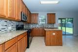 5708 Lodgestone Drive - Photo 8