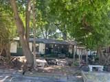 168 Lakeview Drive - Photo 18