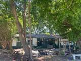 168 Lakeview Drive - Photo 4