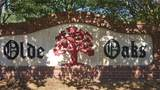 21 Eagle Ridge Drive - Photo 1
