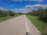 99 Oak Point Drive - Photo 2