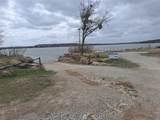 99 Oak Point Drive - Photo 3