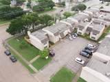 105 Trellis Place - Photo 39