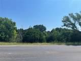 TBD Texas Drive - Photo 1