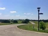 6645 Berkshire Drive - Photo 1