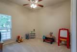 9716 Colonywood Drive - Photo 21