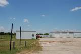3910 Interstate Highway 45 - Photo 1