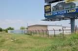3910 Interstate Highway 45 - Photo 10