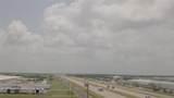 3910 Interstate Highway 45 - Photo 11