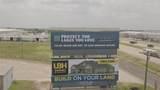 3910 Interstate Highway 45 - Photo 16