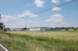 3910 Interstate Highway 45 - Photo 2