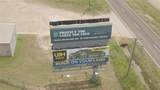 3910 Interstate Highway 45 - Photo 21