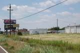 3910 Interstate Highway 45 - Photo 4