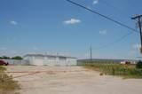 3910 Interstate Highway 45 - Photo 5