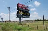 3910 Interstate Highway 45 - Photo 6