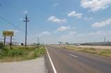 3910 Interstate Highway 45 - Photo 7
