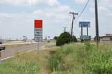 3910 Interstate Highway 45 - Photo 8