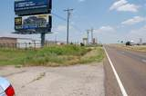 3910 Interstate Highway 45 - Photo 9