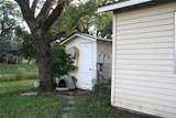 301 County Road 103 - Photo 19