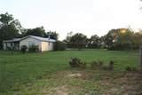 301 County Road 103 - Photo 22
