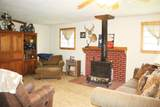 301 County Road 103 - Photo 5