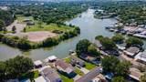209 Brazos Harbor Drive - Photo 38
