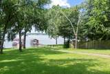 12750 Holly Court - Photo 31