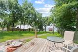 12750 Holly Court - Photo 4