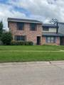 9201 Green Forest Road - Photo 1