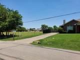 816 Terrace Drive - Photo 12