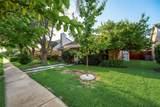 4140 Malone Avenue - Photo 3