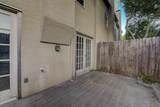 4017 Buena Vista Street - Photo 34