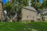 4017 Buena Vista Street - Photo 9