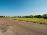 TBD County Road 258 - Photo 17