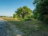 TBD County Road 258 - Photo 19