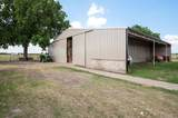 7168 Ensign Road - Photo 4