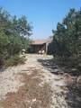 tbd County Road 3310 - Photo 1