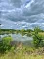 33.56 County Rd 1736 - Photo 4