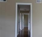 3126 Healey Drive - Photo 8