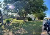 3221 Loy Lake Road - Photo 27