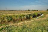 8100 County Road 123 - Photo 33