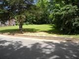 701 Hanna Street - Photo 1