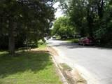701 Hanna Street - Photo 16