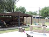 1183 Willow Road - Photo 27