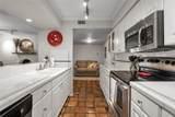 5930 Birchbrook Drive - Photo 11