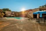 5930 Birchbrook Drive - Photo 20
