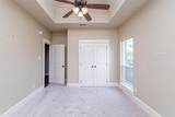 6204 Retreat Clubhouse Drive - Photo 27