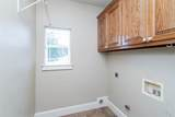 6204 Retreat Clubhouse Drive - Photo 28