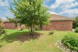 6204 Retreat Clubhouse Drive - Photo 29